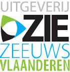 Zie Zeeuws Vlaanderen logo