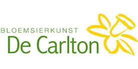 De Carlton