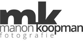 Manon Koopman