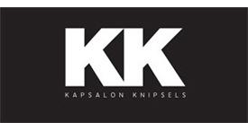 Kapsalon Knipsels