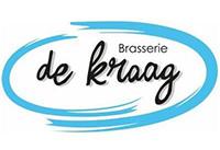 Brasserie de Kraag
