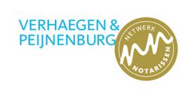 Verhagen & Peijnenburg