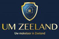 UM Zeeland